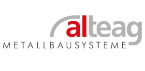 Alteag Metallbausysteme
