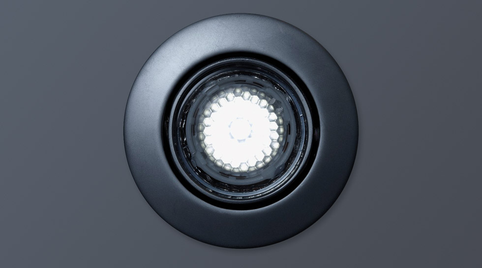 eb-spot-65mm-weiss