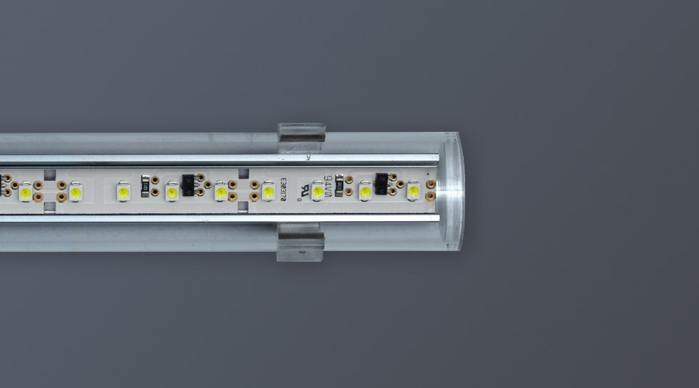 led-leiste-acrylrohr-smd-24