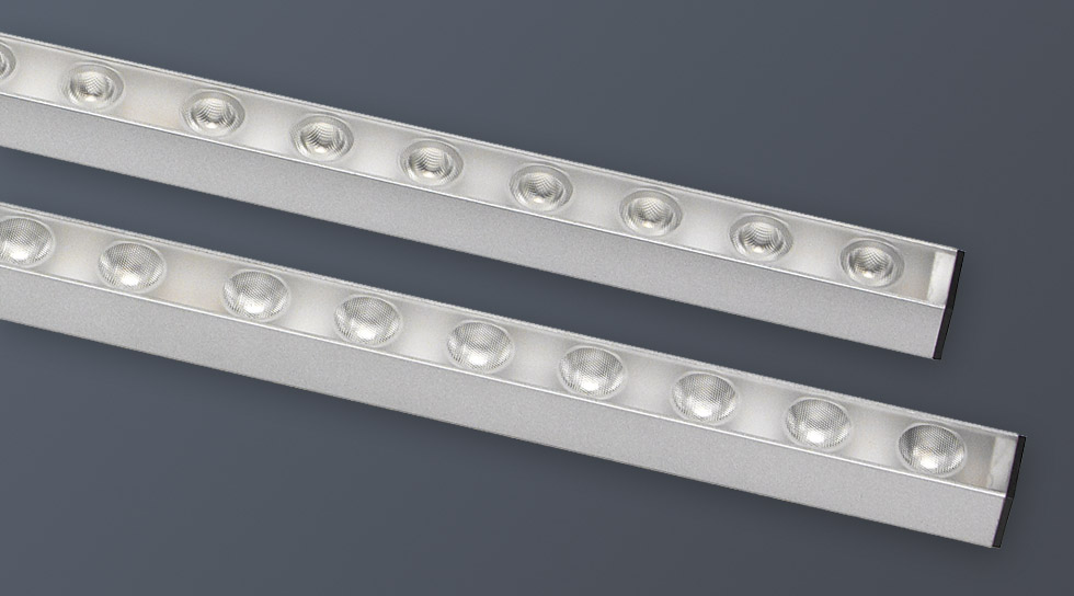 led-leiste-high-power