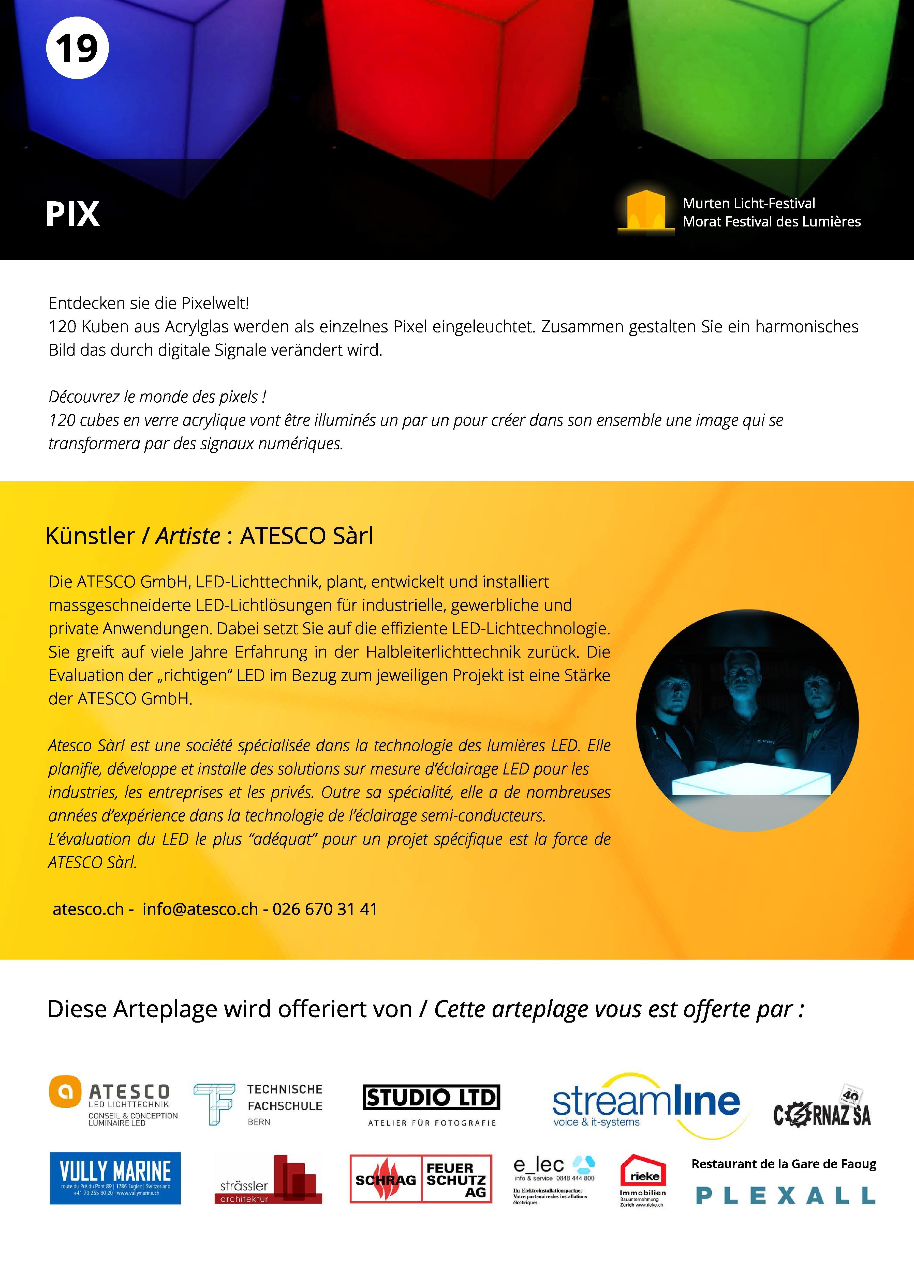 arteplage pix