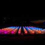 Murten Lichtfestival 2