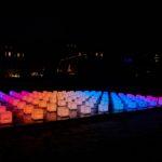 Murten Lichtfestival 3
