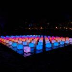 Murten Lichtfestival 4