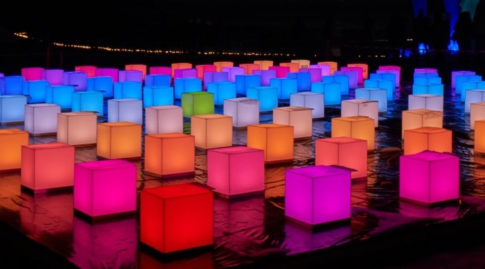 beitragsbild lichtfestival murten2