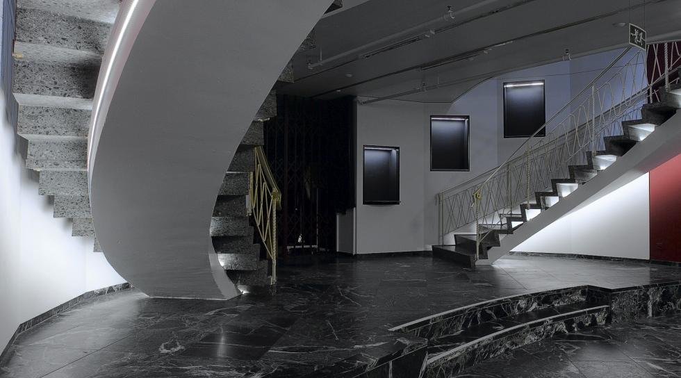 beitragsbild theater käfigturm