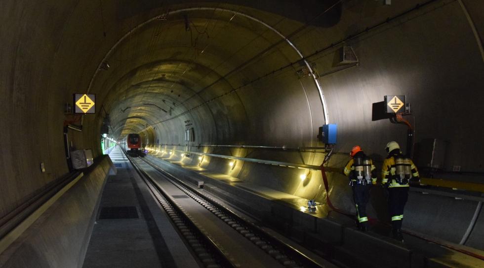 beitragsbild gotthard basistunnel